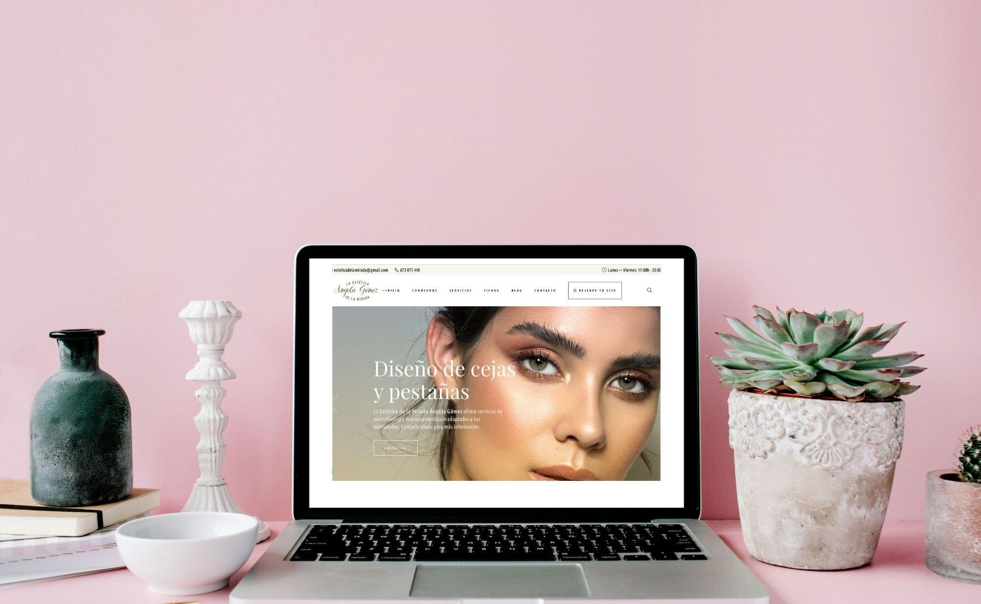 nueva-web-estetica-de-la-mirada