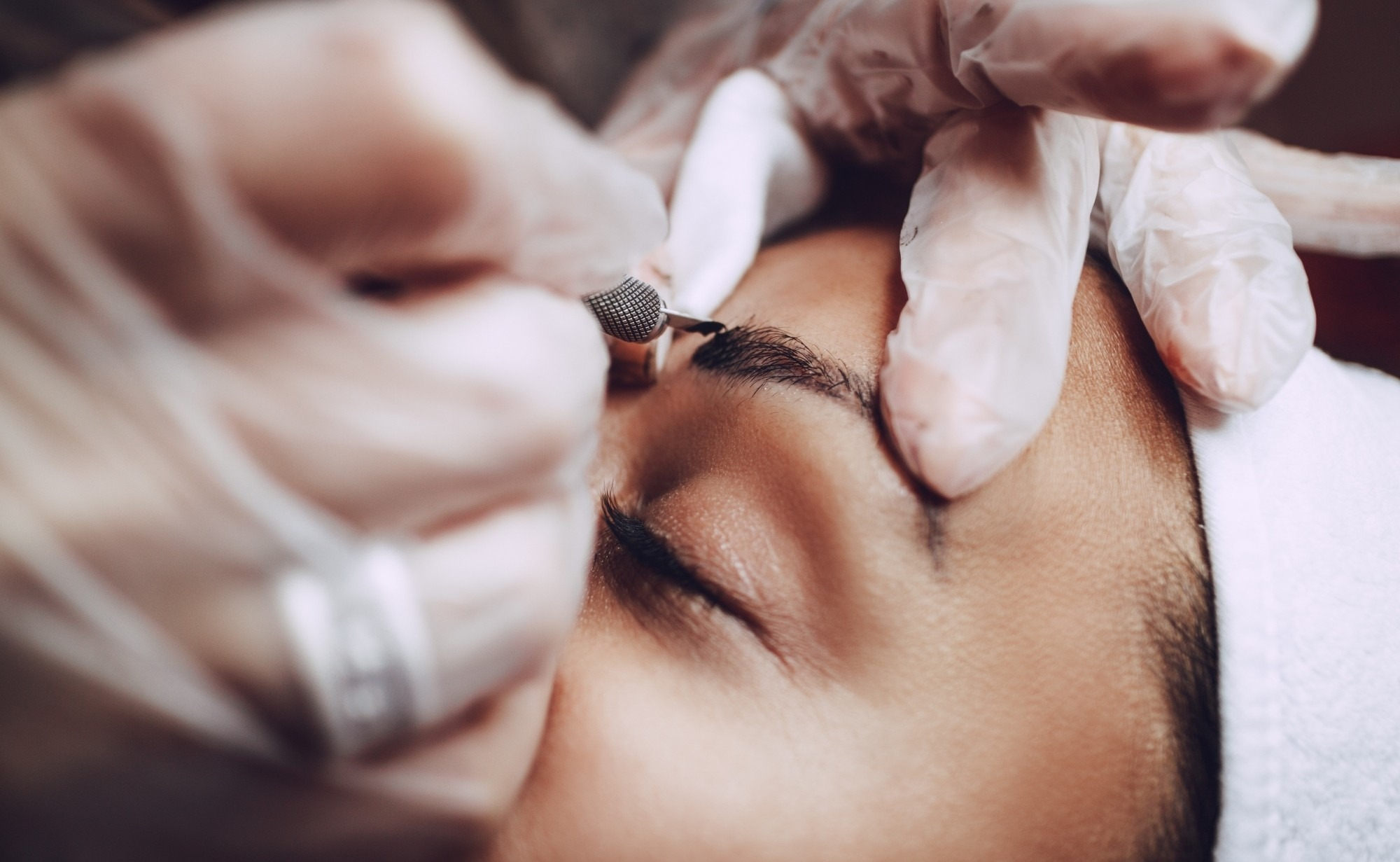 Claves_microblading