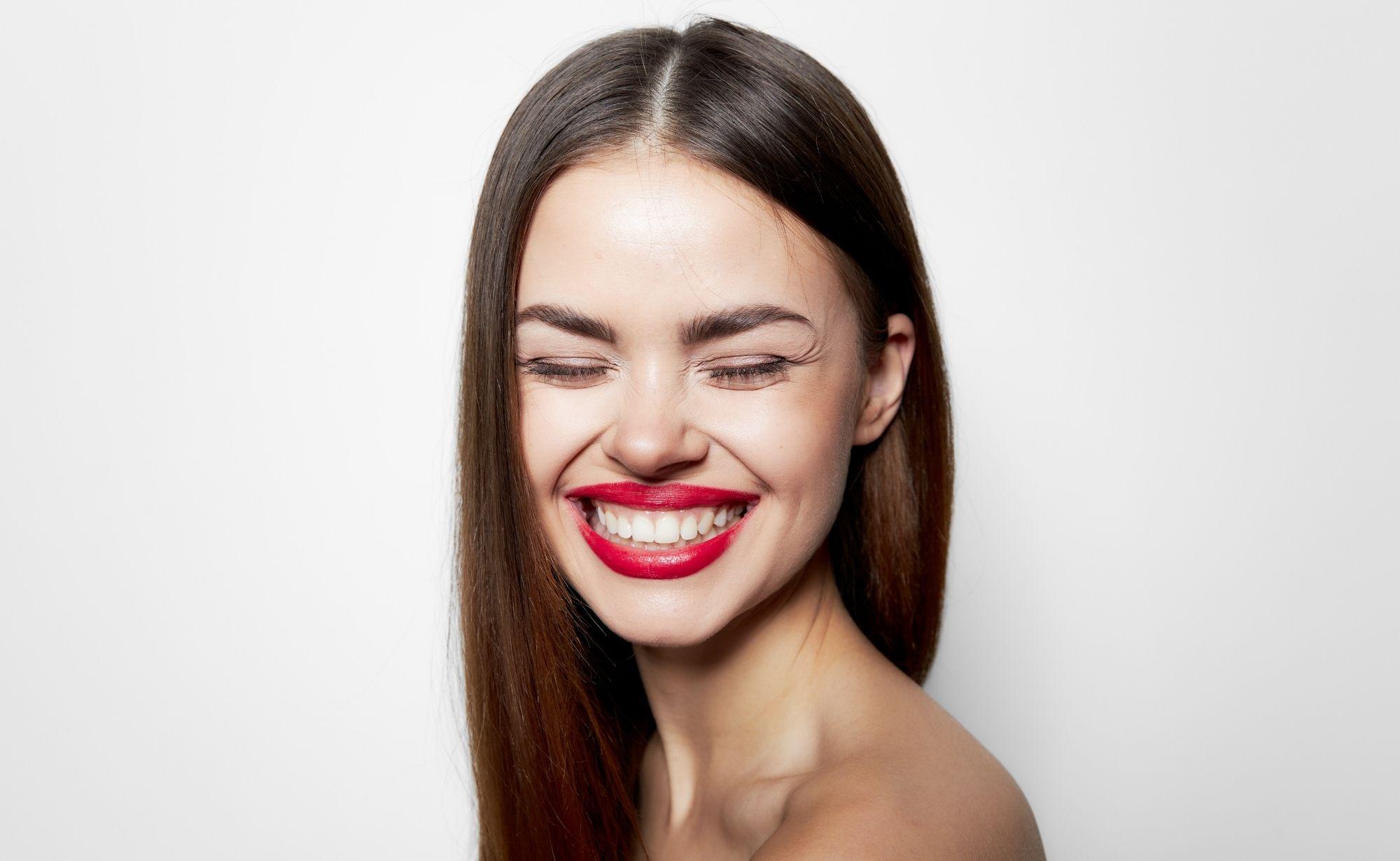 conseguir-labios-perfectos