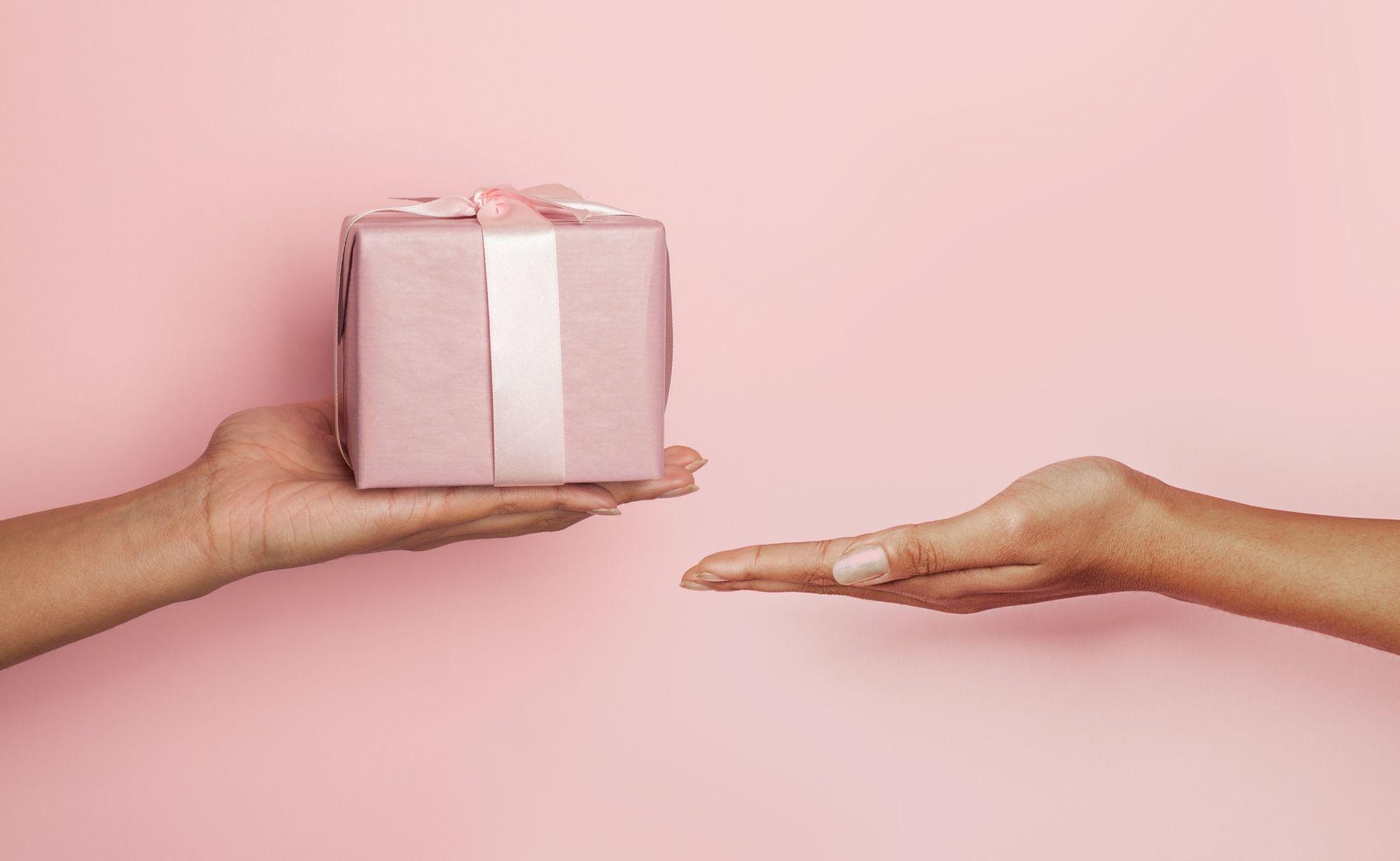 tratamientos-belleza-regalar
